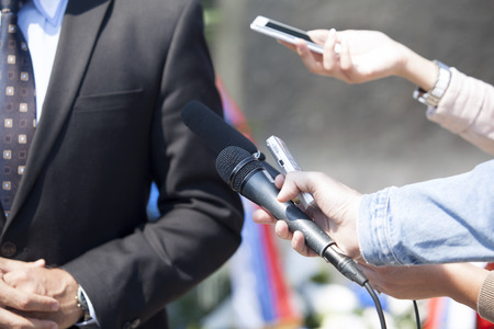 media-interview