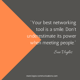 sue-voyles-smile-quote