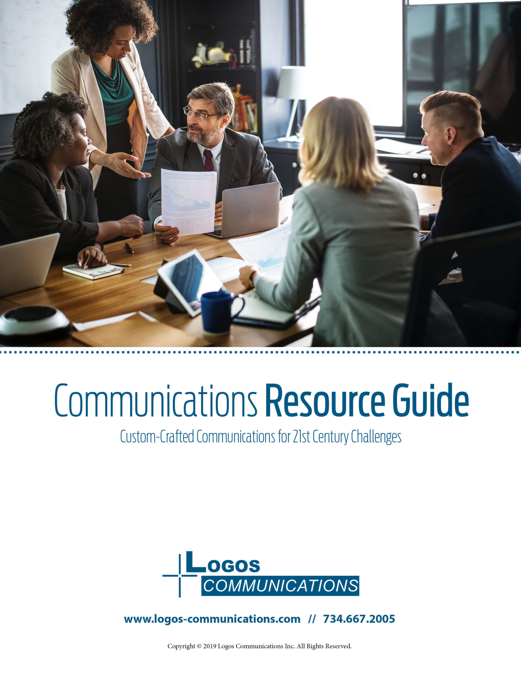 Communication-Guide-cover-page-1